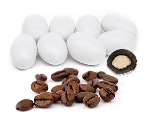 confetti-caffe