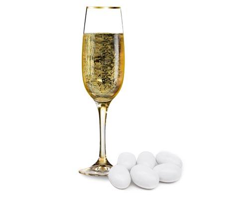 confetti-champagne