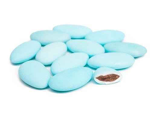 confetti-cioccolato-fondente-celesti