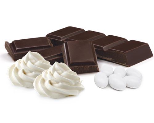 confetti-cioccolato-panna