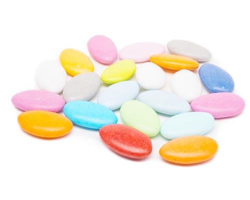 confetti-cioccomilk-fantasia