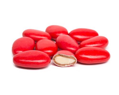 confetti-cioccomilk-rosso