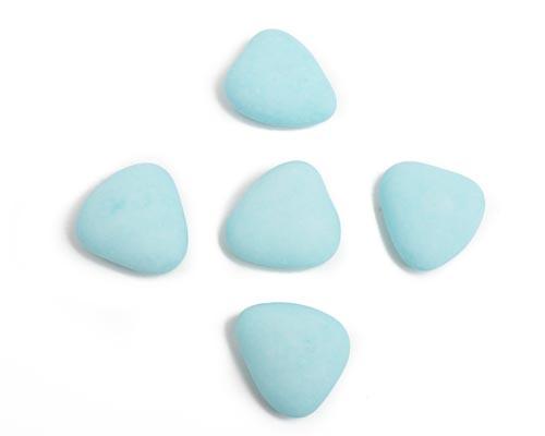 confetti-fondenti-cuore-celeste