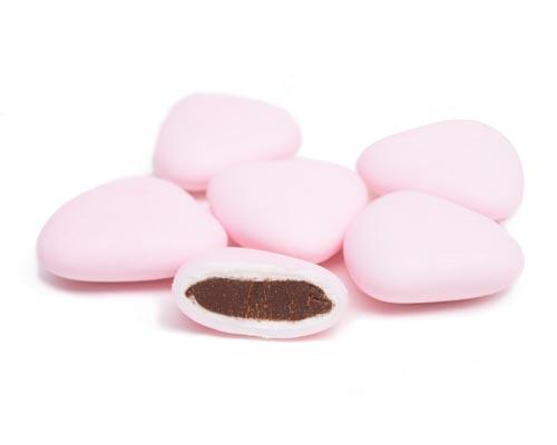 confetti-fondenti-cuore-rosa
