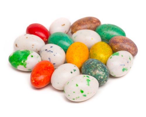 confetti-ghiaia-mandorla-cioccolato