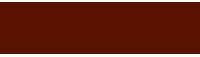 Di Matteo Confetti Logo